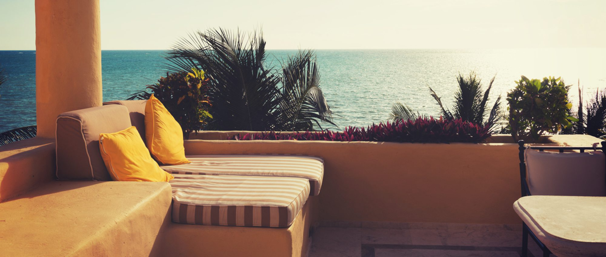 Florida Rental Investment Property Leaders